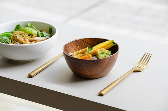 http://portercole.com/app/uploads/2018/06/food-bowl.jpg